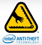 Intel Anti Theft service od Intel Gold Partnera 2012 Ktronic Vsetín